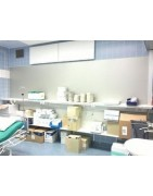 Aluco-sisustuslevyt | Altafin Shop