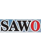 Laadukkaat Sawo kiukaat edullisesti - Altafin Shop