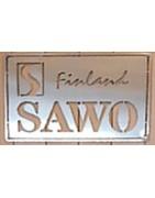 Sawo Teräskiukaat
