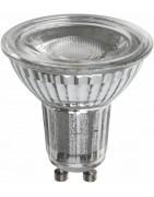 Led Lamput GU10 kannalla | Altafin Shop