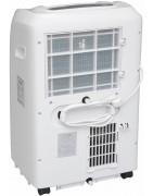 Ilmastointilaitteet ja kosteudenpoistajat | Altafin Shop