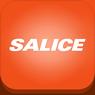 Salice
