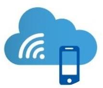 Smart Home -WIFI